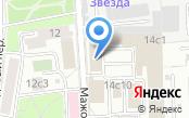 Spellcar.ru
