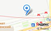 Med-Russia