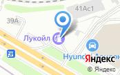 МСК Мойка