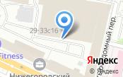 MakitaPro.ru
