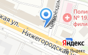 ПрофХимСервис-МСК