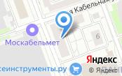 Инженерная служба района Лефортово