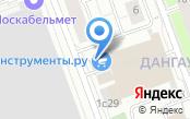 Краски.ru