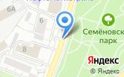 АвтоЦентр на Семёновской