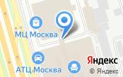 АвтоКрепежЦентр