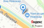 Новокар Юг