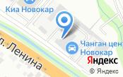 Новокар-1