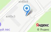 Pickupgarage.ru