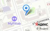 Совет депутатов муниципального округа Преображенское
