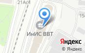 ЮКОР-АВТО