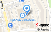 Магазин по продаже сухофруктов