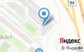 Автостоянка на Холмогорской