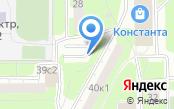 Автостоянка на ул. Шоссейной