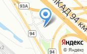 АЗС Джет Петролеум