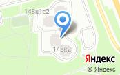 Женский деловой Центр, ГБУ