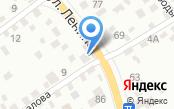 Auto-oazis.ru