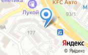 Магия Эстетической Красоты Олеси Онуфрийчук