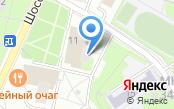 Магазин оптики на Шоссейной