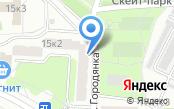 Общественная приемная депутата Государственной Думы РФ Духаниной Л.Н.
