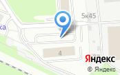 Юмет - Торгово-Производственная компания
