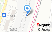 Автостоянка на ул. Полбина