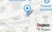 Ortobox.ru