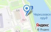 Свято-Спиридоньевская богадельня