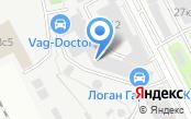 4logan.ru