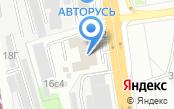 """""""Ногтевой-Салон"""""""