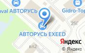 Фольксваген Центр Мытищи