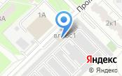 Автомойка на ул. Терешковой