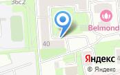Инженерная служба района Соколиная гора, ГКУ