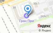 Shop-AVD