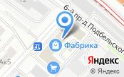 Урбаноптик
