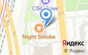 МегаМедСервис Компани