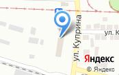Кировские высоковольтные электрические сети