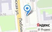 Medcart-shop.ru