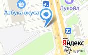 Центр автозапчастей и автоуслуг