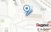 ЕВРОПРИБОР ГРУПП