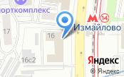 БУЛЬДОГ-МОСКВА
