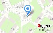 Инженерная служба района Текстильщики, ГУ