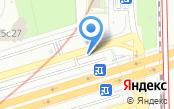 Гормост, ГБУ