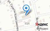 УкрЕвроИмпорт