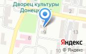 Участковый пункт милиции №1