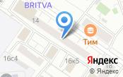 ЗАГС района Люблино