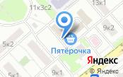 Московский городской центр условий и охраны труда