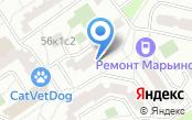 Приемная депутата Московской городской Думы Рашкина В.Ф
