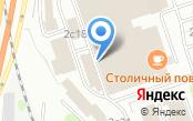 Челябинский калибр, ЗАО