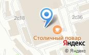 IM-med.ru
