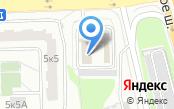 Отдел МВД России по району Зябликово г. Москвы